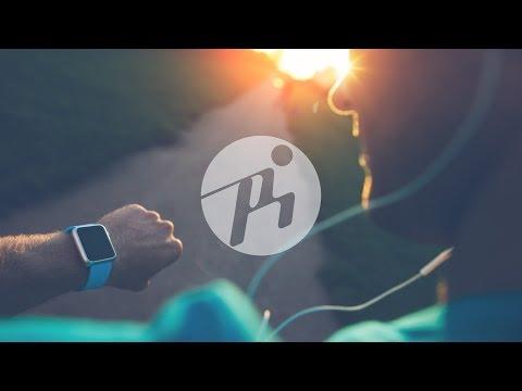 Top Running Songs 2017 #71 - Поисковик музыки mp3real.ru