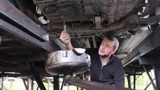 видео KIA Rio 2012, Бензин, 1700 куб. см. - отзыв автовладельца от 04.07.2018 - Bizovo.ru