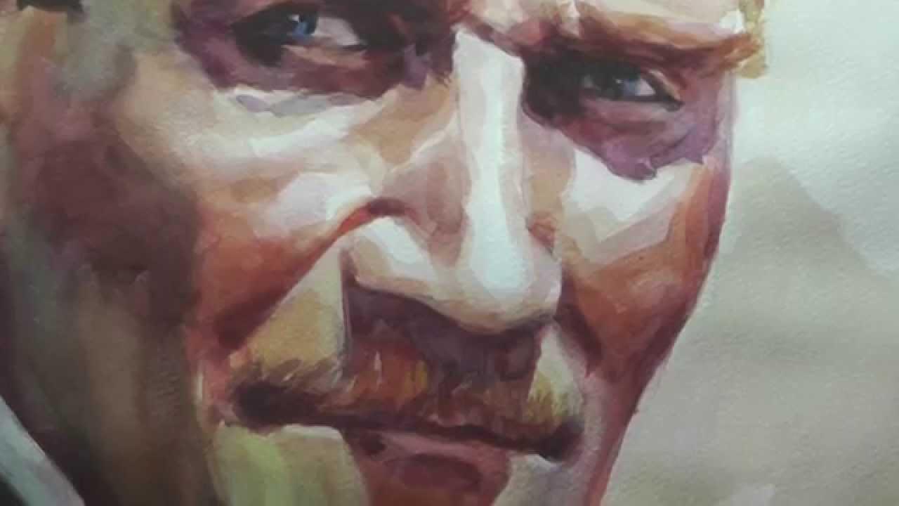 ömer Muz Dan Atatürk çalışması Youtube