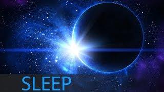 30 Minute Deep Sleep Music, Peaceful Music, Meditation Music, Sleep Meditation Music, ☯1890