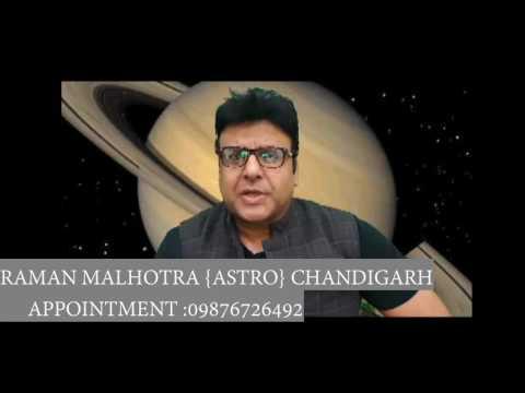 SHANNI (SATURN) PLANET FULL DETAILS CALL 09876726492 (RAMAN MALHOTRA ASTROLGER CHANDIGARH)