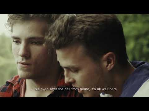 BSFF Student Filmmaker Spotlight: Richard Kranzin, Germany