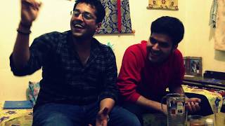 Nye Sempa Kher Song By Dr.kamal Dutta And Dr.ankur.