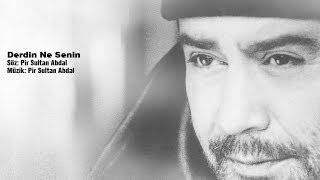 Ahmet Kaya - Derdin Ne Senin