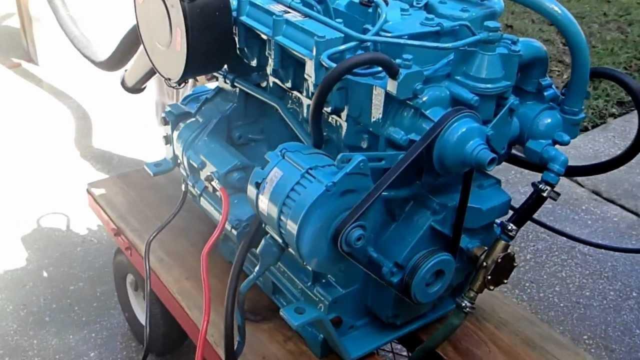 lister petter lpw3 alpha marine diesel youtube rh youtube com TS3 Lister Petter Service Manual Lister Petter Dealers in USA