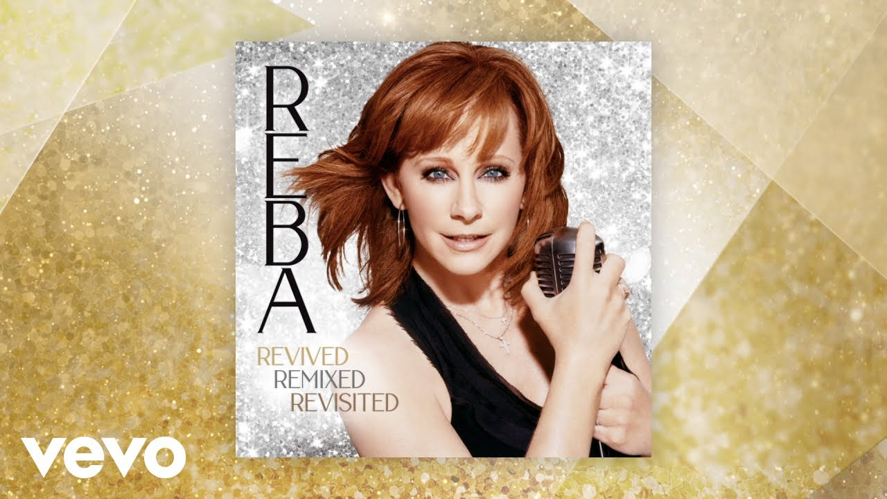 DOWNLOAD Reba McEntire – Walk On (Revived) (Official Audio) Mp3 song