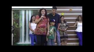 MAM- ENCONTRO DAS MULHERES-TESTEMUNHOS- 02