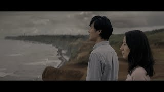 映画『散歩する侵略者』 監督:黒沢 清 原作:前川知大「散歩する侵略者...