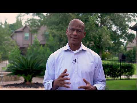 State of Black Houston - Sponsor Message - Chevron