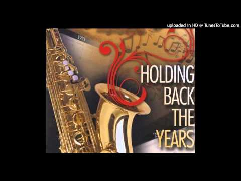 Simply Red - Holding Back The Years (RJT DJ Edit)