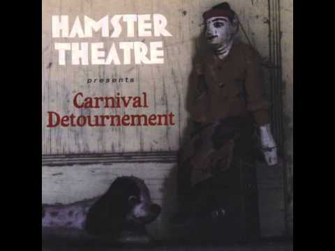 Hamster Theatre - Vang Vang