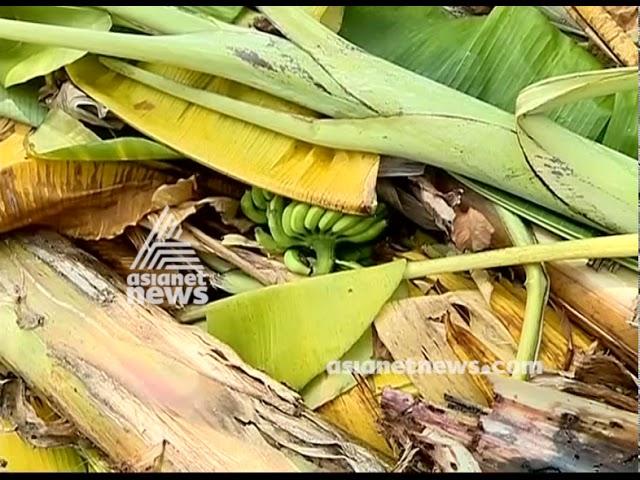 Cyclone Ockhi  : ഒഖിക്ക് ശേഷം ഒടുവില് ബാക്കിയായത്