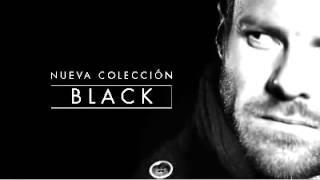 Xabi Alonso, un hombre de etiqueta negra Thumbnail