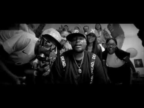 "Hip Hop Pantsula "" The Legendary Motswako Rapper "" (MHI)"