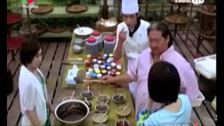 [HQN.VN]Kungfu Vua Đầu Bếp Vietsub