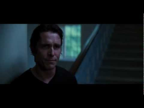 """…I Won't Bury You.."" Best Scene – The Dark Knight Rises  – HD"