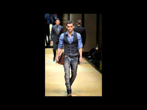 Casual And Formal Vests For Men