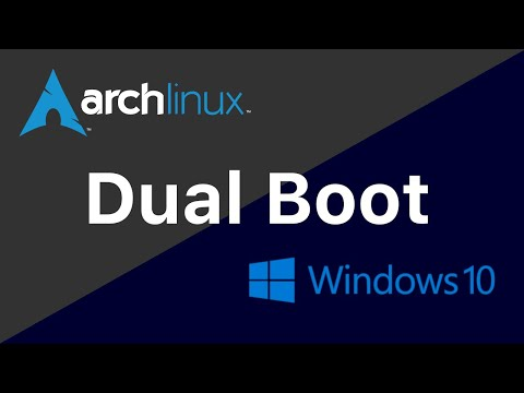 arch-linux-install-(uefi)-and-dual-boot-with-windows-10-|-a-step-by-step-guide-|-2020-tutorial