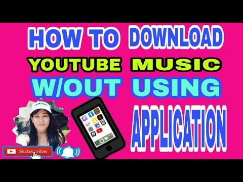 How to convert Youtube Videos to mp3?|Please check the description below👇.