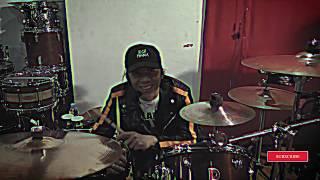Download Mp3 Slank - Aku Gila @ Parah Studio