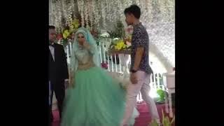 Download Video Hadiri pernikahan mantan  GAK SALAH LU BROO!!! MP3 3GP MP4