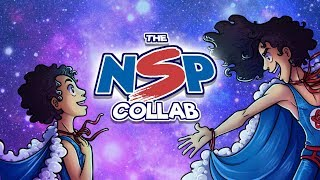 The NSP Collab - Danny Don't You Know