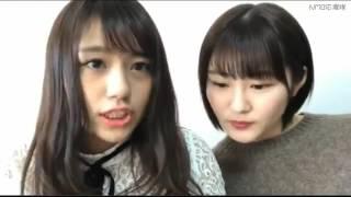 for tune music (握手会) NMB48メンバー情報 NMB48 オフィシャルブログ ...