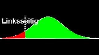 Hypothesentest - Video 2