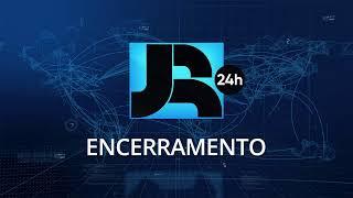 Jornal da Record | 16/11/2019