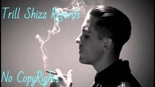 | •G Eazy Me MySelf Instrumental • |