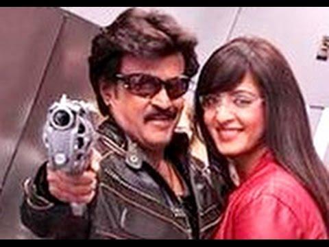 Lingaa Movie Trailer Review | Rajinikanth, Anushka Shetty, Sonakshi Sinha,K. S. Ravikumar