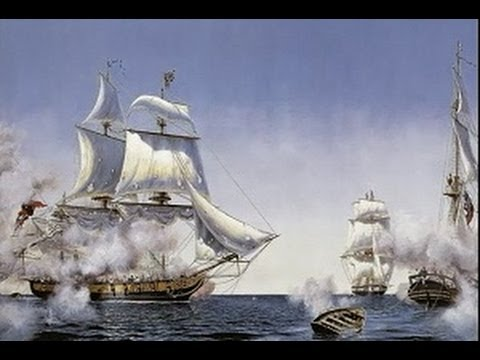 1812 - Part 7: The Battle of Lake Erie.mp4