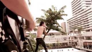 MV   แสงสุดท้าย bodyslam for fanclub version)