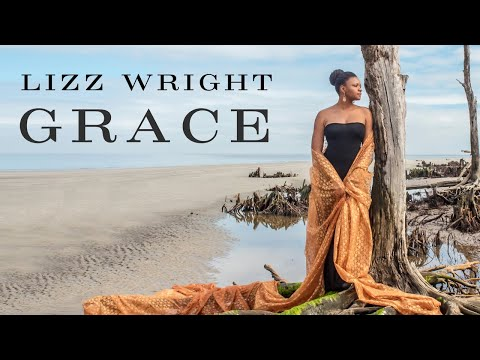 Lizz Wright - Barley from the new album Grace