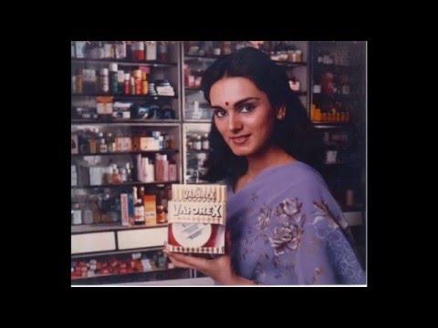 Neerja bhanot-Ads