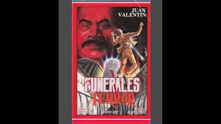 Juan valentin pelicula