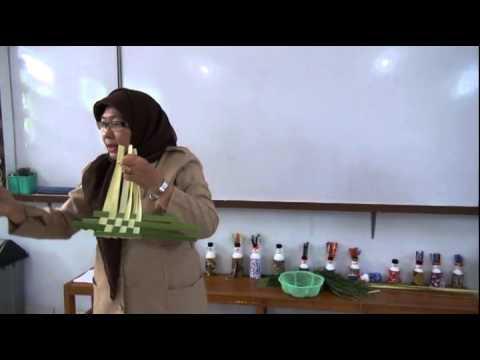 KURIKULUM 2013 SD KELAS 2 TEMA 2 - YouTube