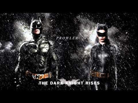 The Dark Knight Rises (2012) Batman Chased (Complete Score Soundtrack)