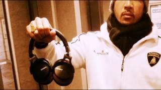 Kid Ink Feat R Kelly Dolo