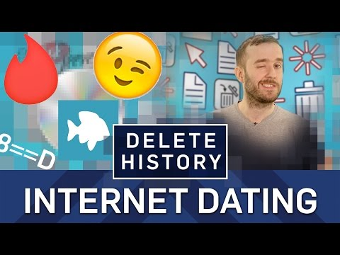 BANNING ONLINE DATING IN ROBLOX!! from YouTube · Duration:  19 minutes 13 seconds