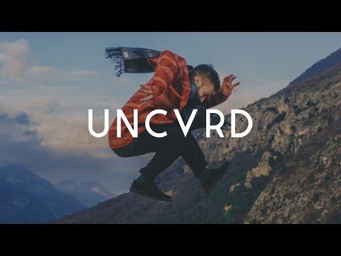 Savi - Breathe It In (Anevo Remix)