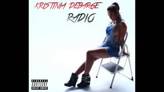 Kristinia DeBarge - Radio