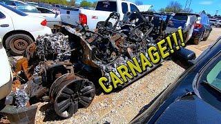 copart-walk-around-carnage-4-9-19