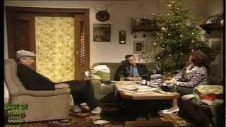 Familie Heinz Becker - Alle Jahre wieder! (Weihnachtsfolge) [HD]