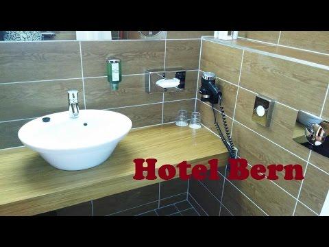 Hotel Bern Tallinn Estonia