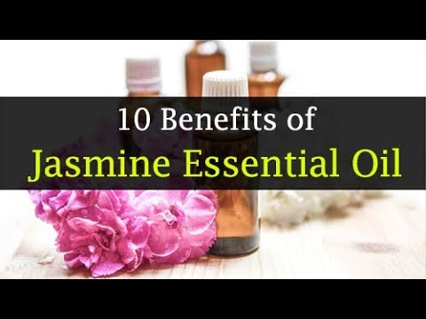 jasmine-essential-oil-benefits-for-hair-and-skin