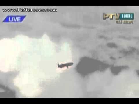 pakistan army power.mp4