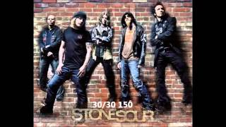 Song Similarities: Escape the Fate & Stone Sour