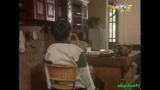 Quà năm mới (phim Việt Nam - 2000)