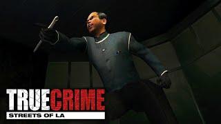 True Crime: Streets Of LA - Alternative Episode #5 - High-Rise Terror